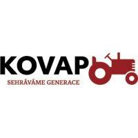 KOVAP Tatra 87 na klíček 2