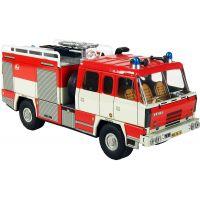 Kovap Tatra 815 hasič