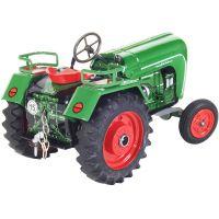 Kovap Traktor Allgaier 2