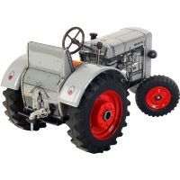 Kovap Traktor Deutz F2M 315 2