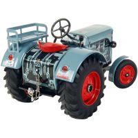 Kovap Traktor Eicher ED215 2