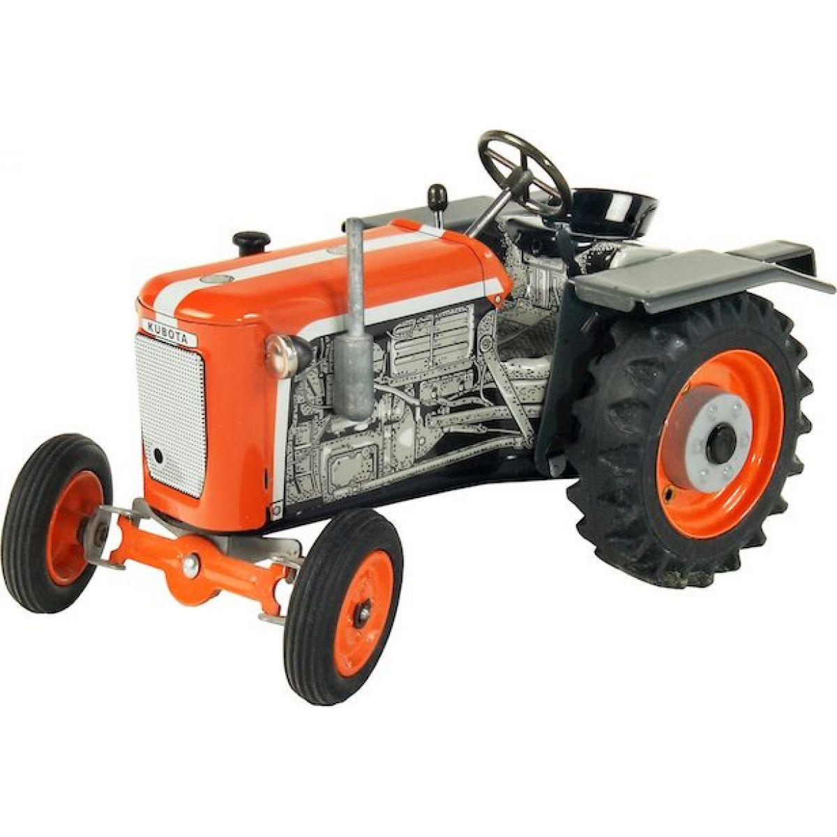 Kovap Traktor Kubota T 15