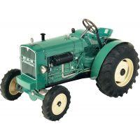 Kovap Traktor Man AS 325 A
