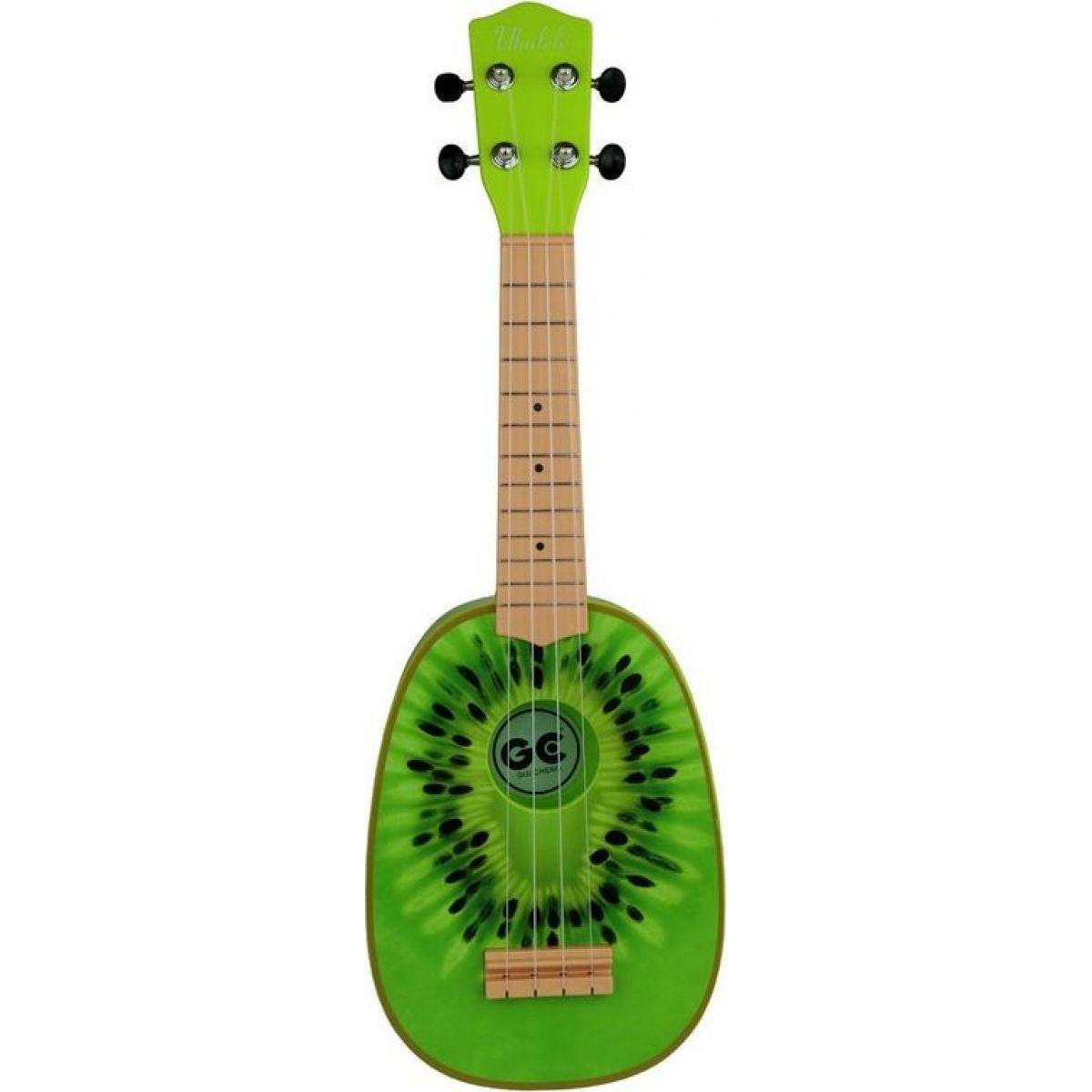 Gitara, 54cm