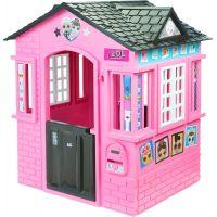 LOL Surprise Domček Cottage Playhouse