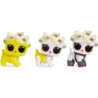 L.O.L. Surprise Fuzzy Zvieratko 4