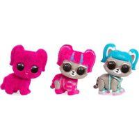 L.O.L. Surprise Fuzzy Zvieratko 5