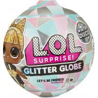 L.O.L. Surprise Glitter Globe Winter Disco Series