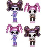 LOL Surprise Mini bábiky Tiny Toys 5