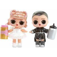 L.O.L. Nevěsta a ženich, BFFs Supreme Nevěsta 5