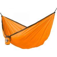 La Siesta hojdacia sieť Colibri Orange CLH15-5