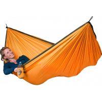 La Siesta hojdacia sieť Colibri Orange CLH15-5 2