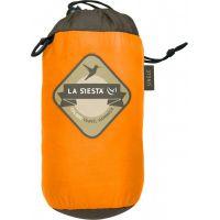 La Siesta hojdacia sieť Colibri Orange CLH15-5 3