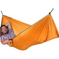 La Siesta hojdacia sieť Colibri Orange CLH15-5 6