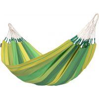 La Siesta Hojdacia sieť Orquidea Jungle
