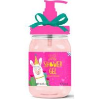 Lama sprchový gel 500 ml