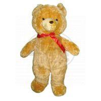 Medvěd plyšový 100cm