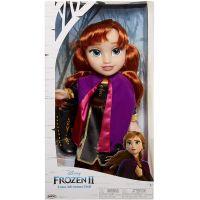 Black Fire Ľadové kráľovstvo II bábika Anna 6