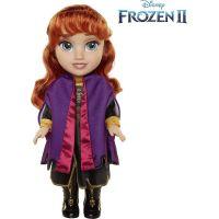 Black Fire Ľadové kráľovstvo II bábika Anna 3