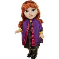 Black Fire Ľadové kráľovstvo II bábika Anna 2
