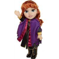 Black Fire Ľadové kráľovstvo II bábika Anna 4