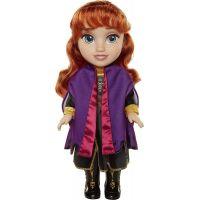 Black Fire Ľadové kráľovstvo II bábika Anna