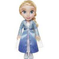 Ledové království II panenka Elsa