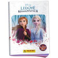 Panini Ľadové Kráľovstvo Movie 2 Album