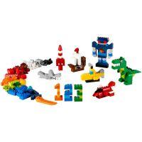 LEGO Classic 10693 Tvorivé doplnky 2
