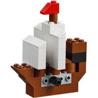 LEGO Classic 10693 Tvorivé doplnky 5