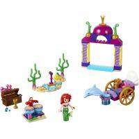 LEGO Juniors 10765 Arielin podvodný koncert 2