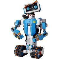 LEGO BOOST 17101 Creative Toolbox 2