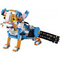 LEGO BOOST 17101 Creative Toolbox 3