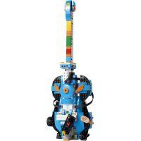 LEGO BOOST 17101 Creative Toolbox 4
