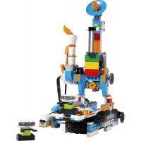 LEGO BOOST 17101 Creative Toolbox 5