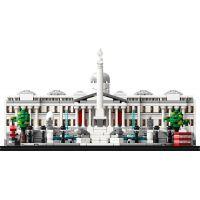 LEGO® Architecture 21045 Trafalgarské námestie 3