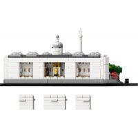LEGO® Architecture 21045 Trafalgarské námestie 5