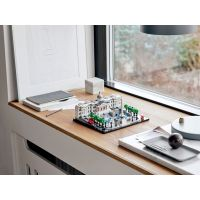 LEGO® Architecture 21045 Trafalgarské námestie 6