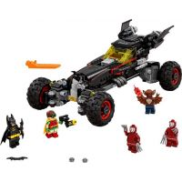 LEGO Batman Movie 70905 Batmobil 2
