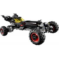 LEGO Batman Movie 70905 Batmobil 3