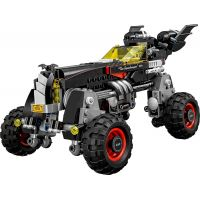 LEGO Batman Movie 70905 Batmobil 4