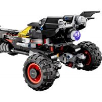 LEGO Batman Movie 70905 Batmobil 5