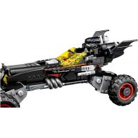 LEGO Batman Movie 70905 Batmobil 6
