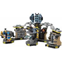 LEGO Batman Movie 70909 Vlámanie do Batcave 3