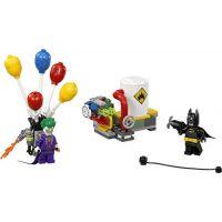 LEGO Batman Movie 70900 Jokerov útek v balóne 2