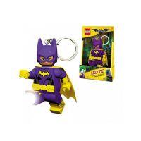 LEGO Batman Movie Batgirl svietiaca figúrka 2