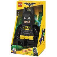 LEGO Batman Movie Batman baterka so svietiacimi očami 2