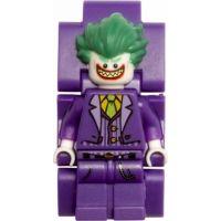Lego Batman Movie Joker 3