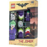 Lego Batman Movie Joker 5