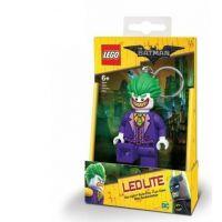 LEGO Batman Movie Joker svietiaca figúrka 2